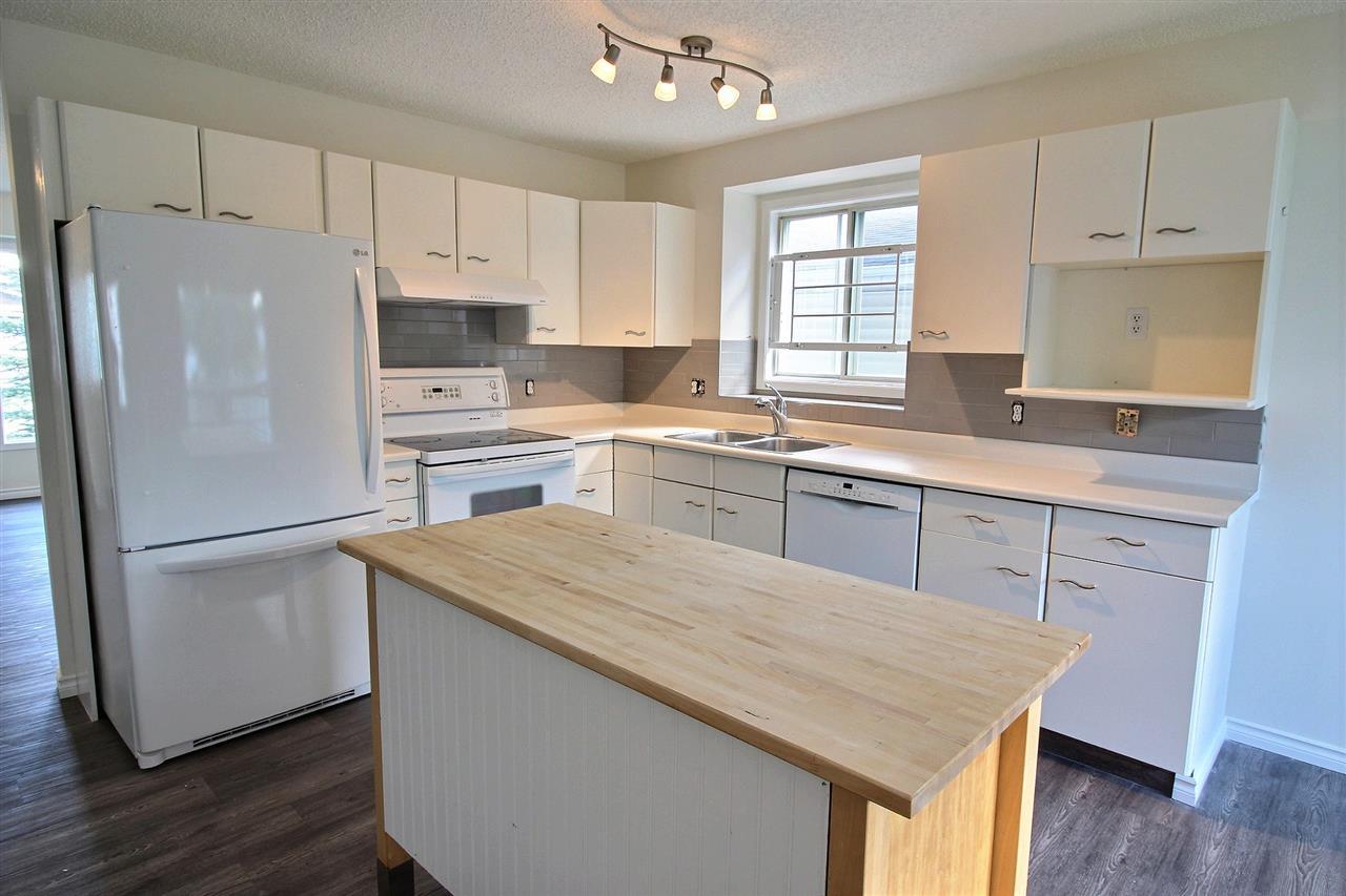 12324 45 Street, 4 bed, 3 bath, at $374,900