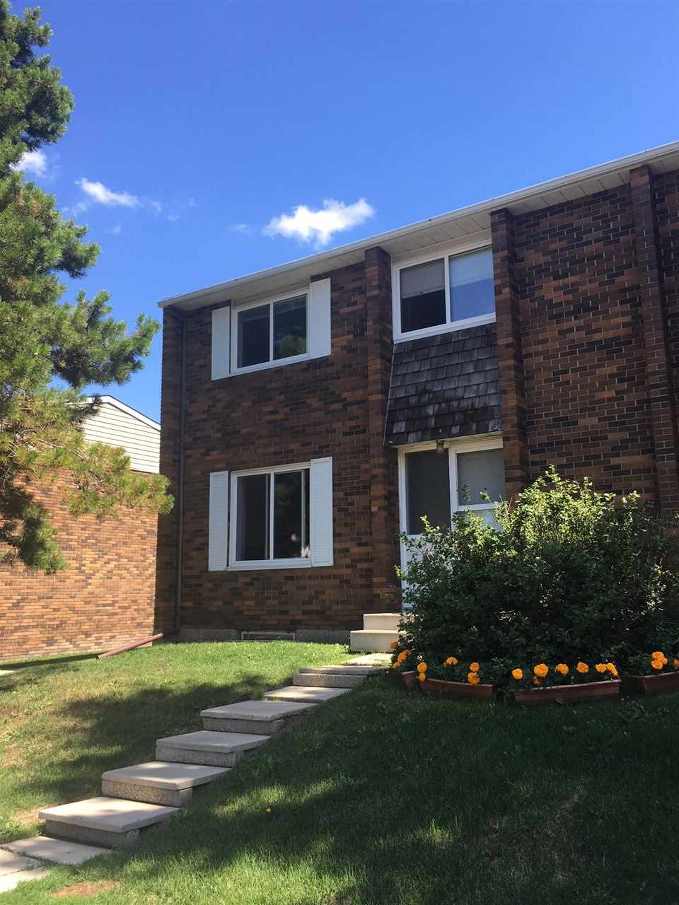 44 RIDGEWOOD Terrace, 3 bed, 2 bath, at $175,000