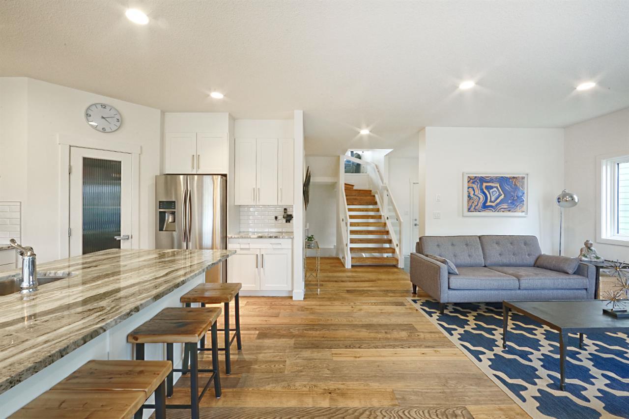 4016 KENNEDY Close SW, 3 bed, 3 bath, at $679,000