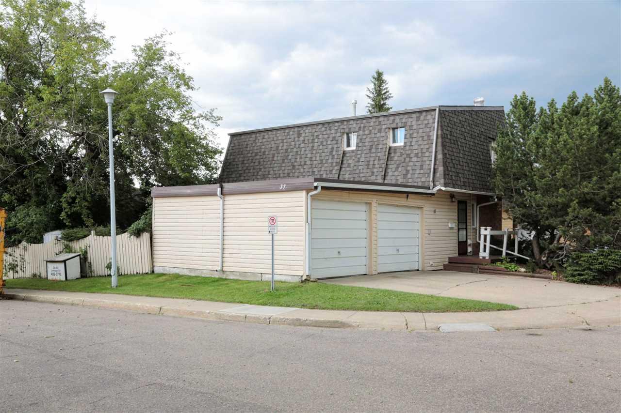 37 Greenfield Estates N, 4 bed, 3 bath, at $228,700
