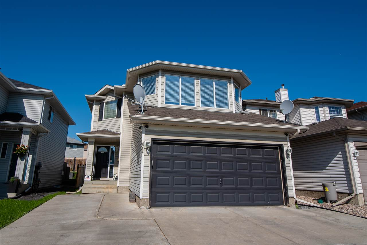 16214 131A Street, 4 bed, 4 bath, at $414,702