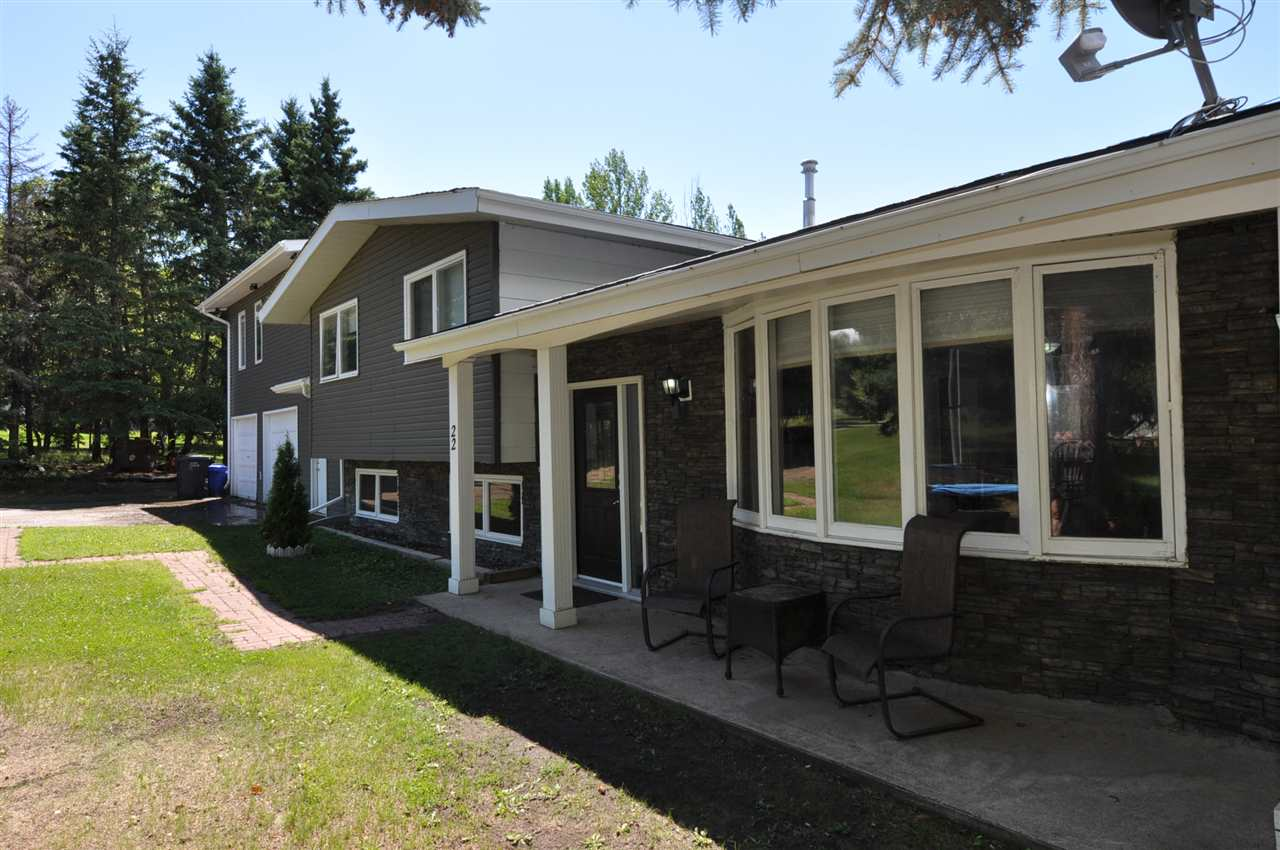 22 Broadview Crescent, 5 bed, 4 bath, at $510,000
