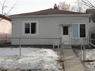 12027 95 Street, 3 bed, 2 bath, at $189,900