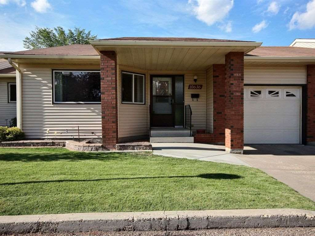 Property, 2 bed, 3 bath, at $309,900