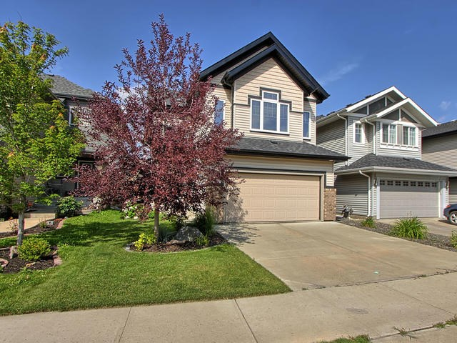 1108 CHAHLEY Court, 4 bed, 4 bath, at $488,888