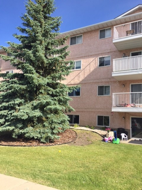 405 4924 19 Ave, 2 bed, 1 bath, at $176,000