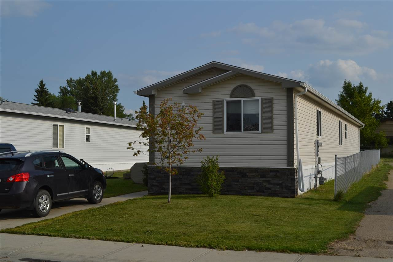 511 Maplewood Crescent, 3 bed, 2 bath, at $141,900