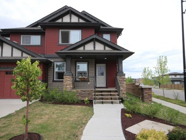 3604 Weidle Bend, 3 bed, 3 bath, at $379,999