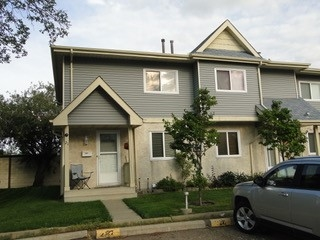 21 9619 180 Street W, 3 bed, 2 bath, at $182,500