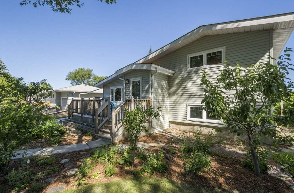 56 Pine Street, 4 bed, 2 bath, at $325,000