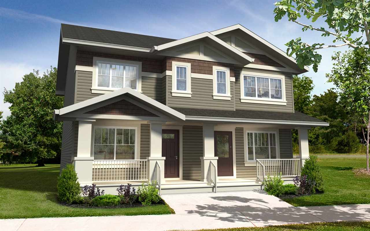 2706 PRICE Link, 2 bed, 3 bath, at $309,202