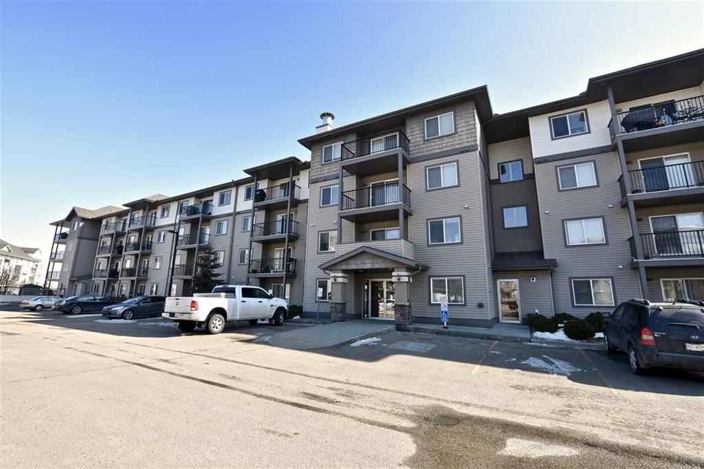 312 309 clarview station Drive NW, 2 bed, 2 bath, at $209,500