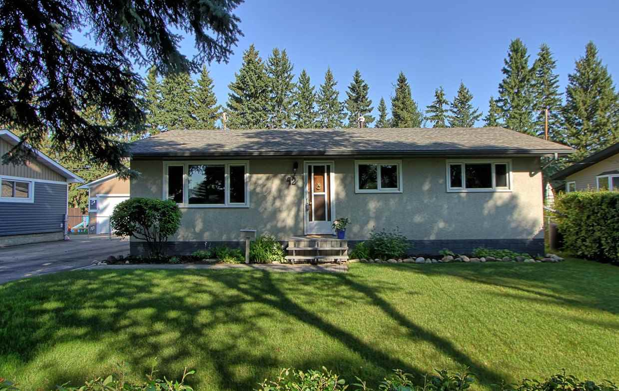 42 Sonora Drive, 5 bed, 2 bath, at $419,900