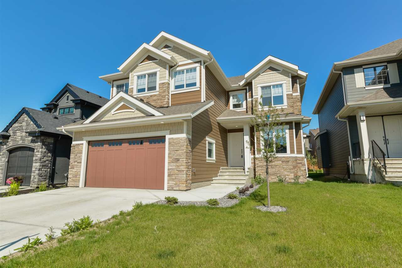 3906 KENNEDY Crescent, 4 bed, 5 bath, at $768,900