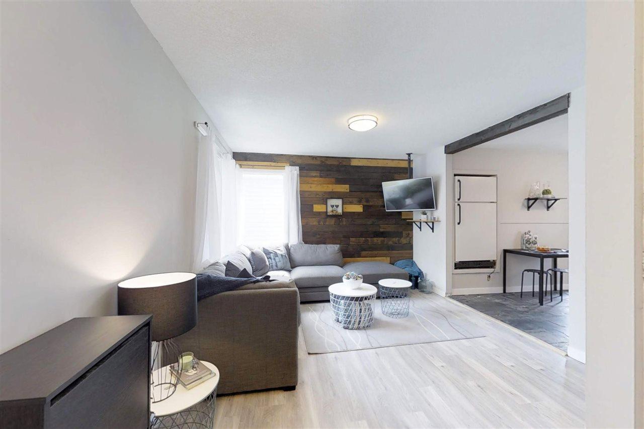 12326 105 Street, 2 bed, 1 bath, at $253,000