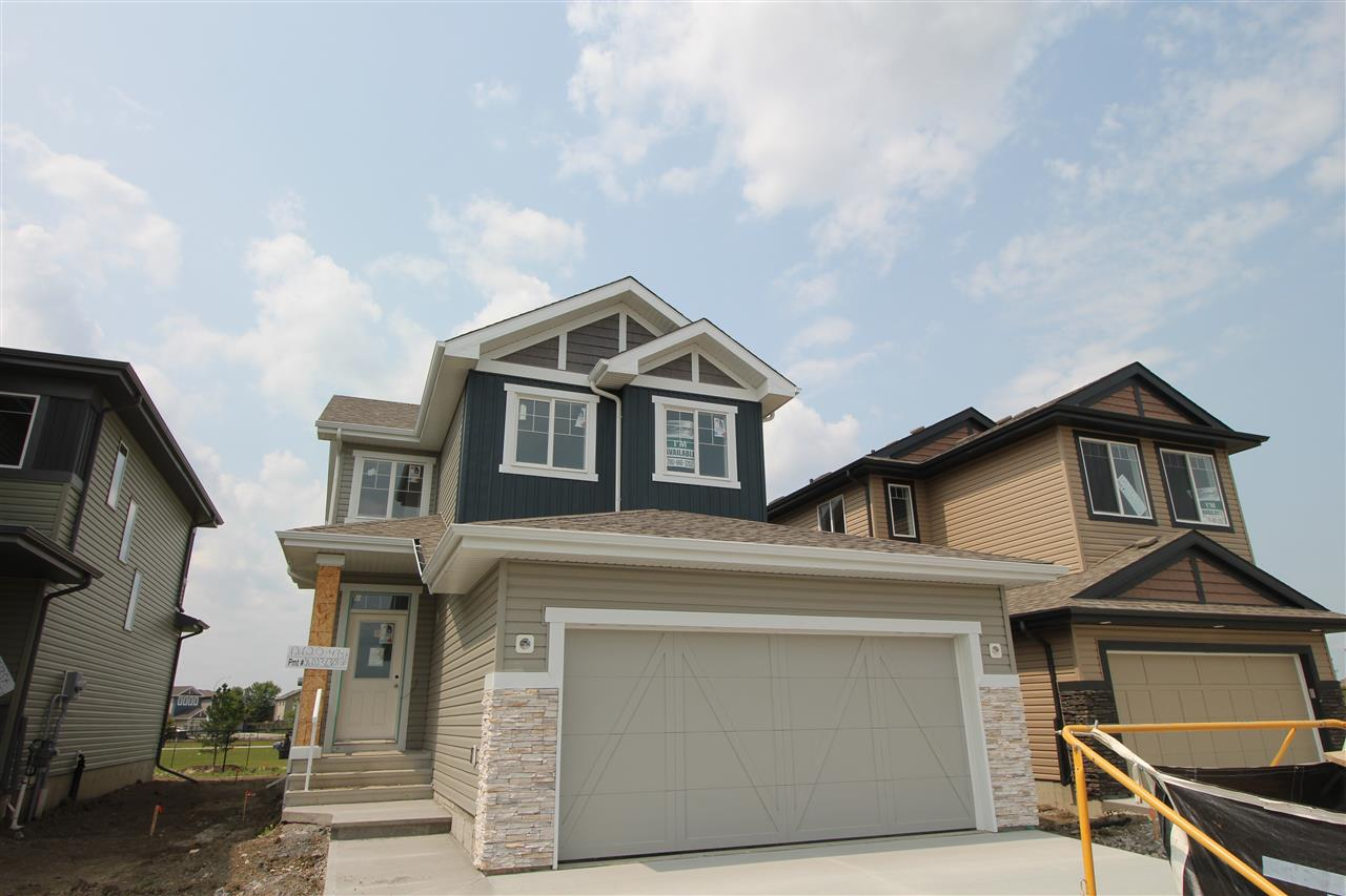 12620 43 Street, 4 bed, 4 bath, at $469,900