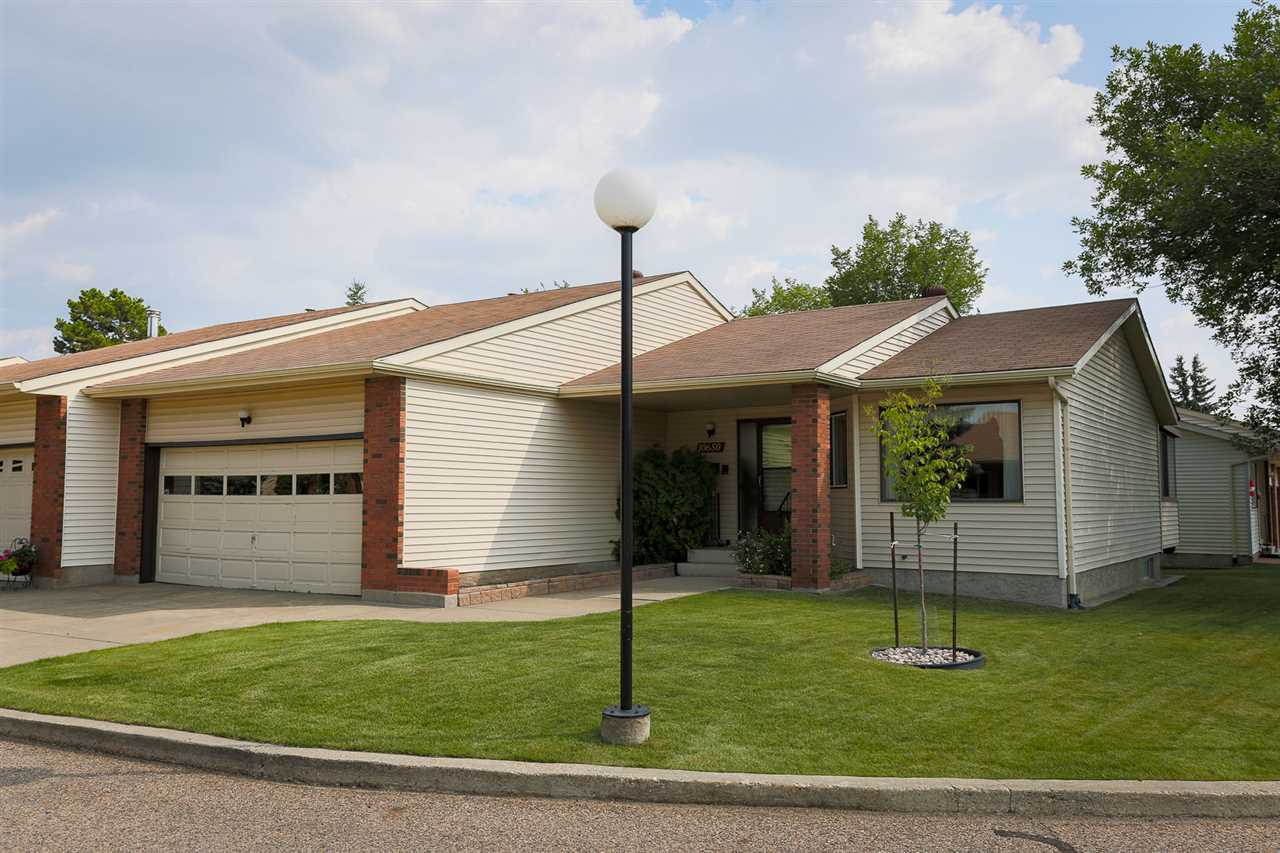 10650 153 Avenue, 2 bed, 2 bath, at $299,800