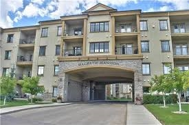 220 160 MAGRATH Road NW, 2 bed, 2 bath, at $339,900