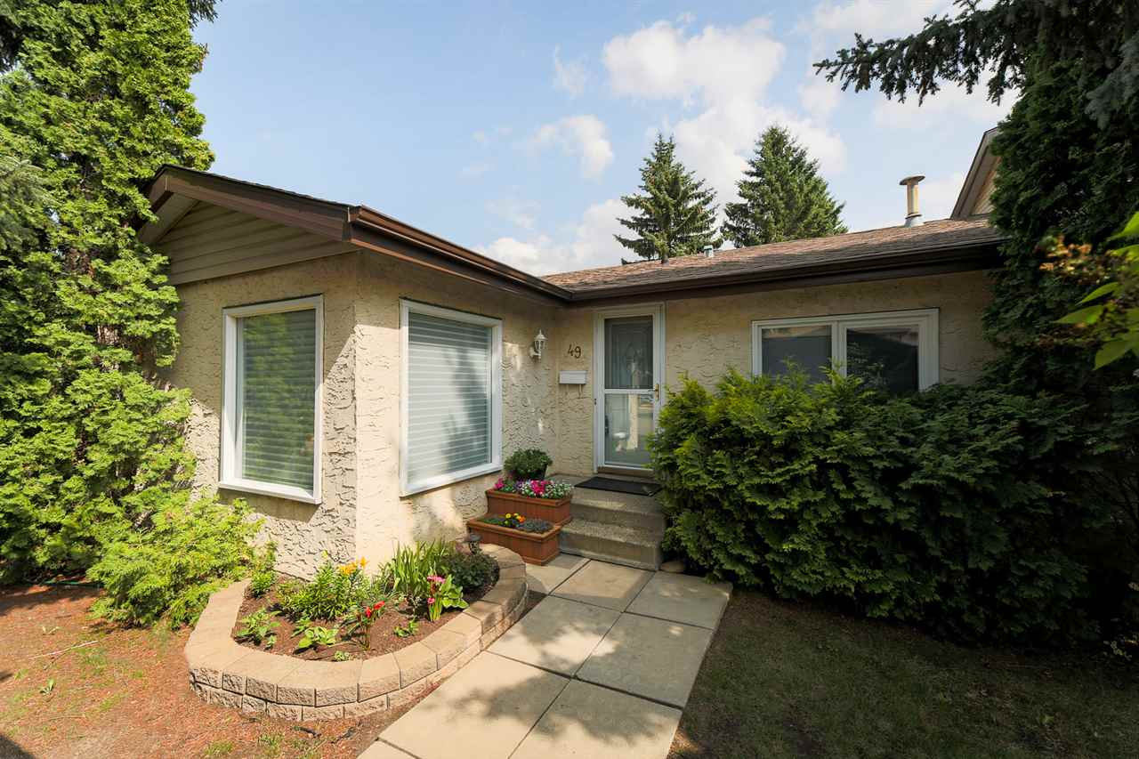49 FOREST Grove, 3 bed, 2 bath, at $229,900