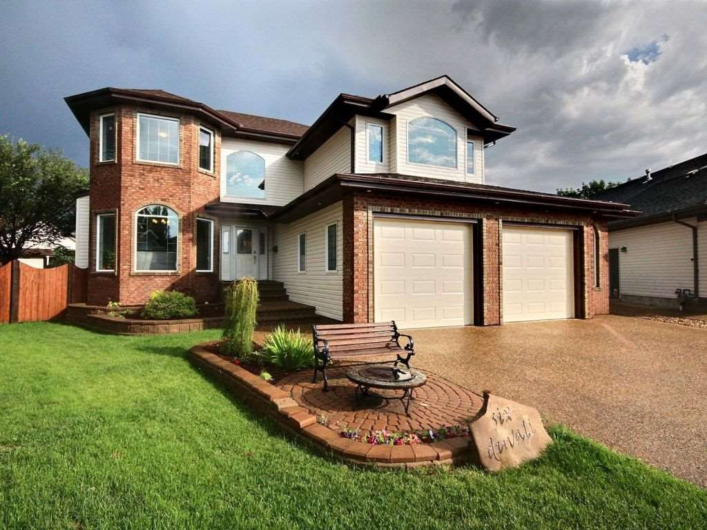 6 Duvall Court, 4 bed, 4 bath, at $649,000