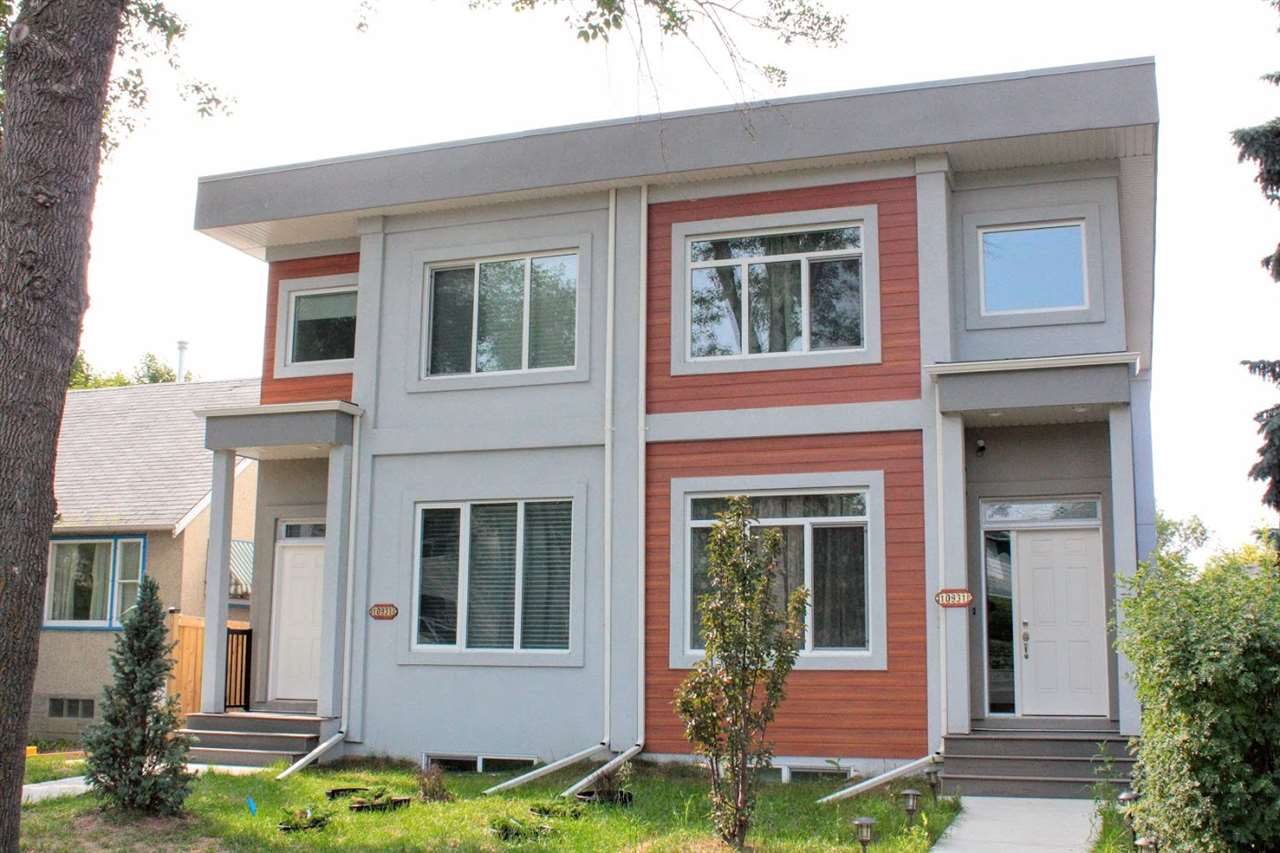 1 10931 77 Avenue NW, 6 bed, 6 bath, at $668,000