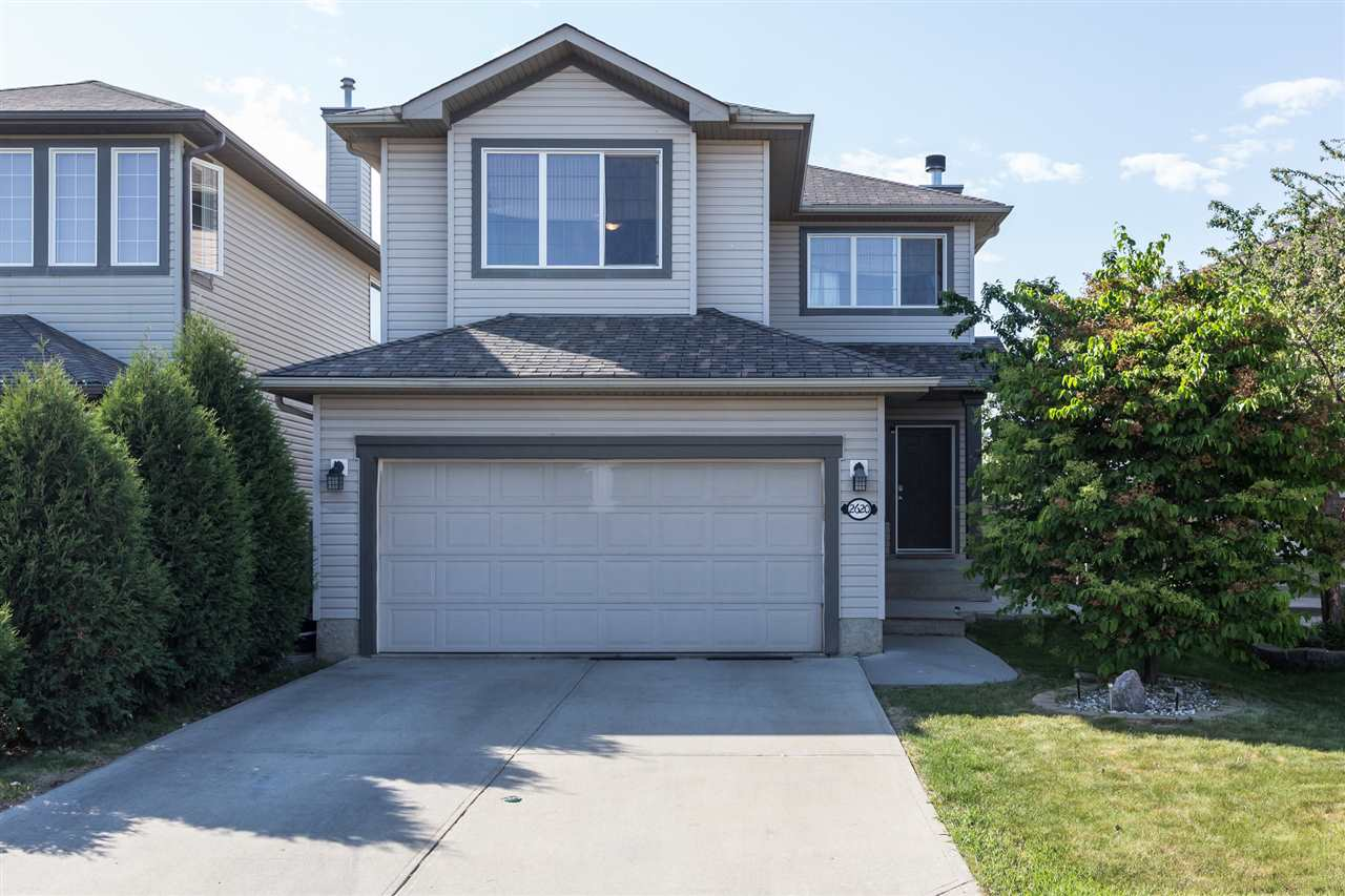 2620 MARION Place, 3 bed, 3 bath, at $449,900