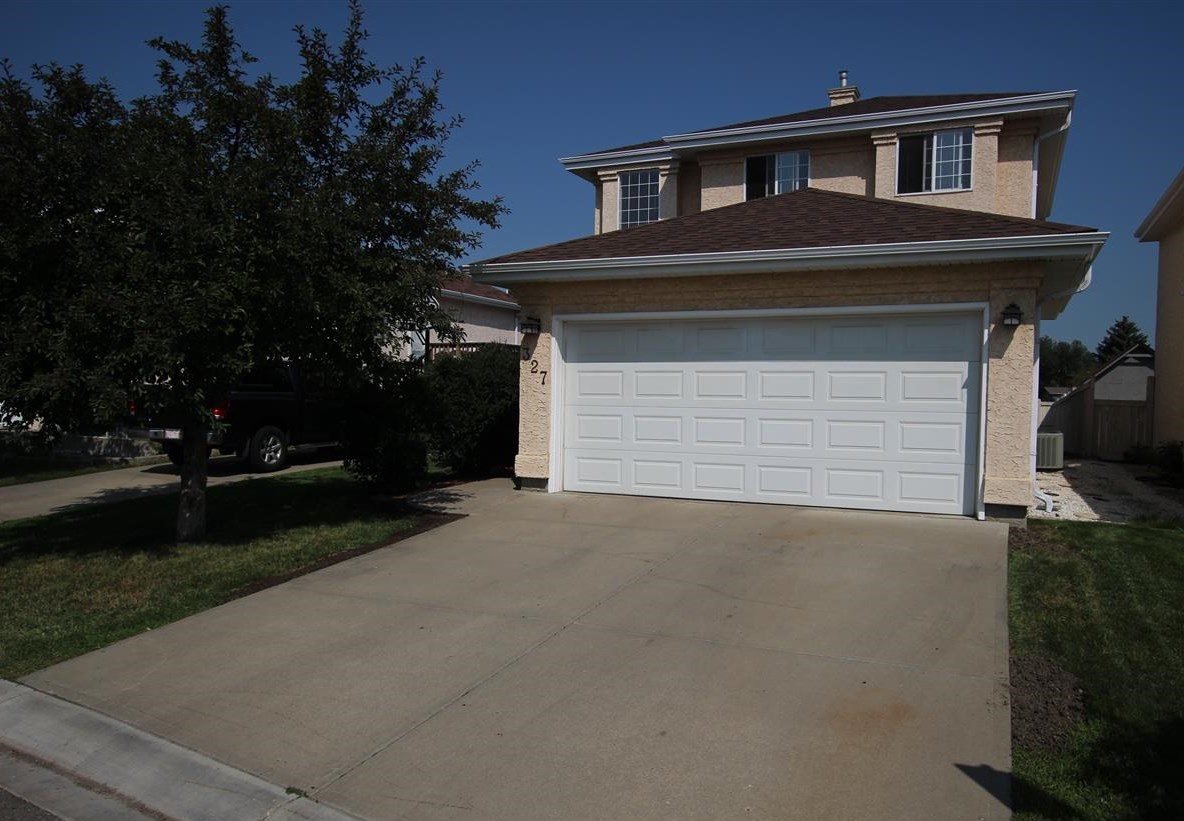 327 RIVER Point(e), 3 bed, 3 bath, at $360,000
