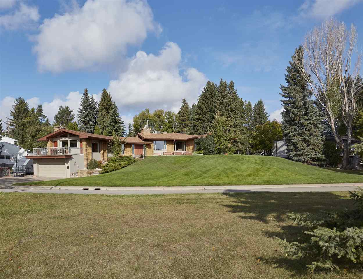 6 Laurier Place, 6 bed, 7 bath, at $1,795,000