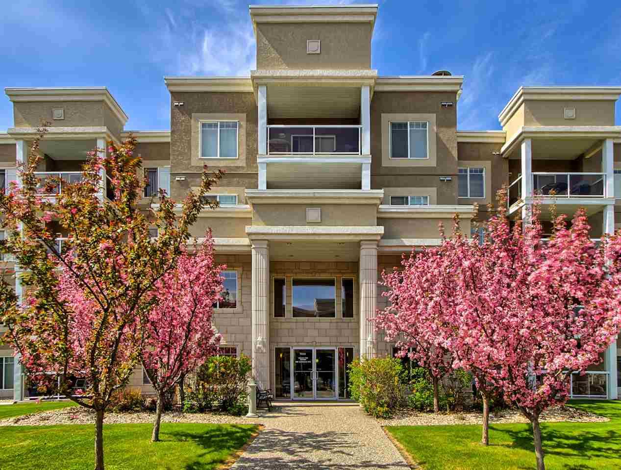 217 78A McKenney Avenue, 2 bed, 2 bath, at $244,900