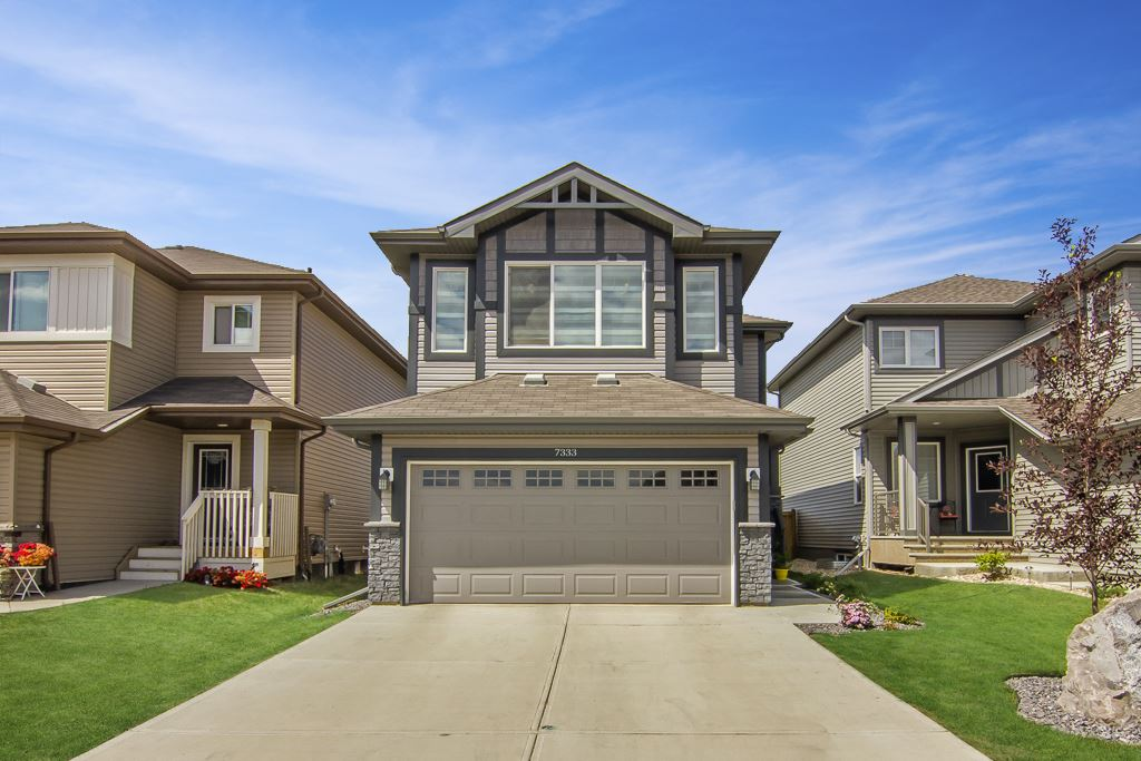 7333 ARMOUR Crescent, 3 bed, 3 bath, at $515,000