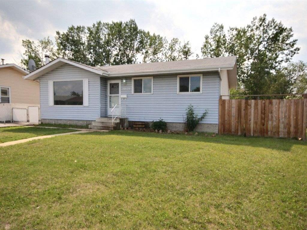 Property, 3 bed, 3 bath, at $308,500