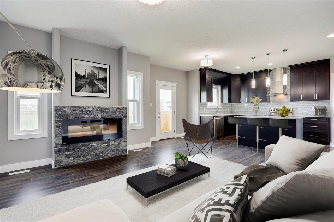 17027 65 Street, 8 bed, 5 bath, at $635,000