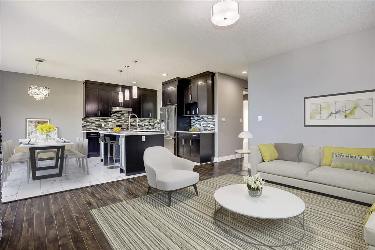 17011 65 Street, 8 bed, 5 bath, at $625,000