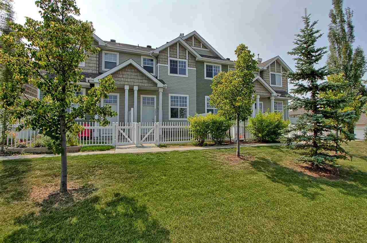 132 2051 TOWNE CENTRE Boulevard, 3 bed, 3 bath, at $270,000