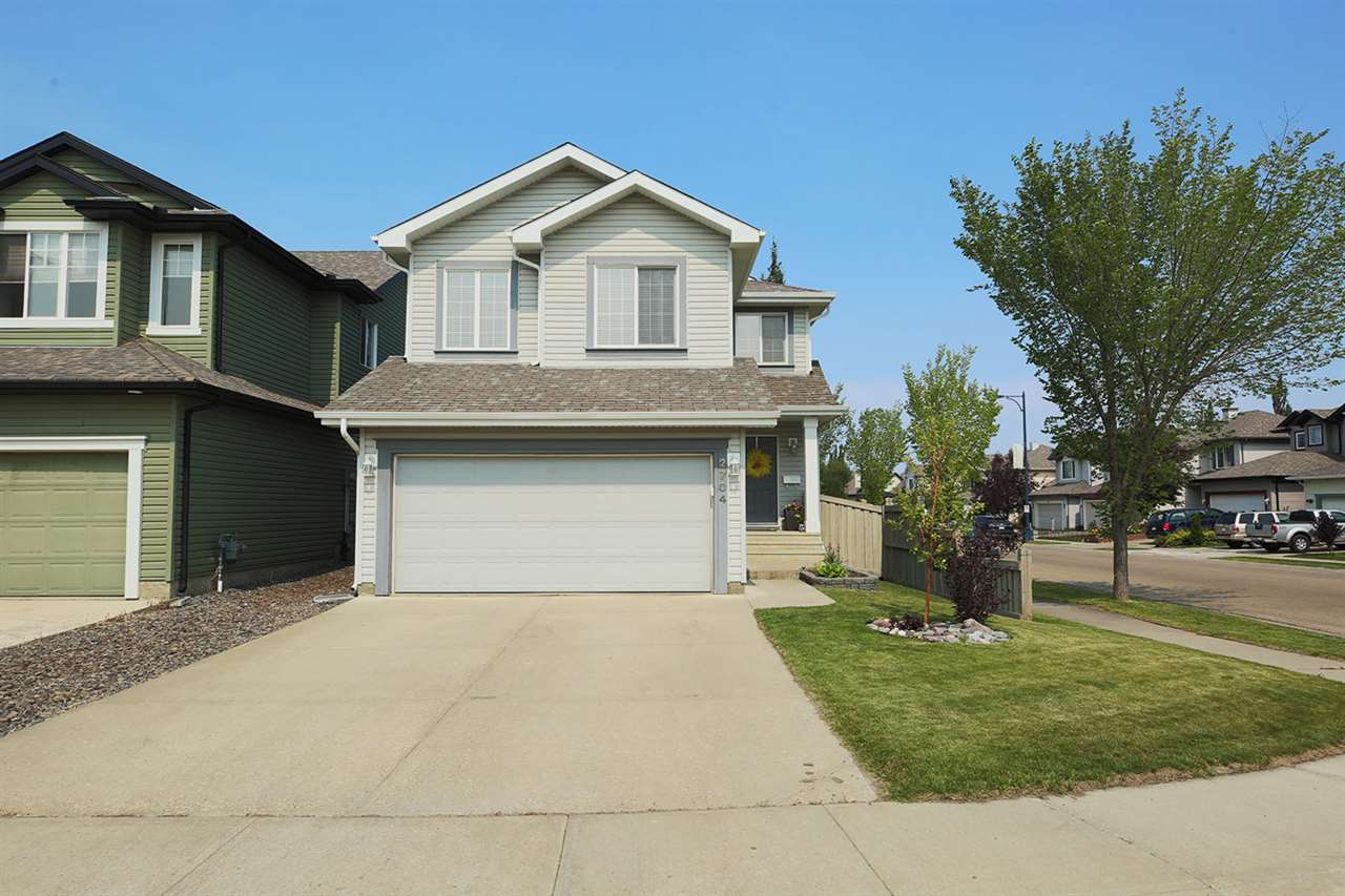2704 MILES Place, 4 bed, 4 bath, at $439,900