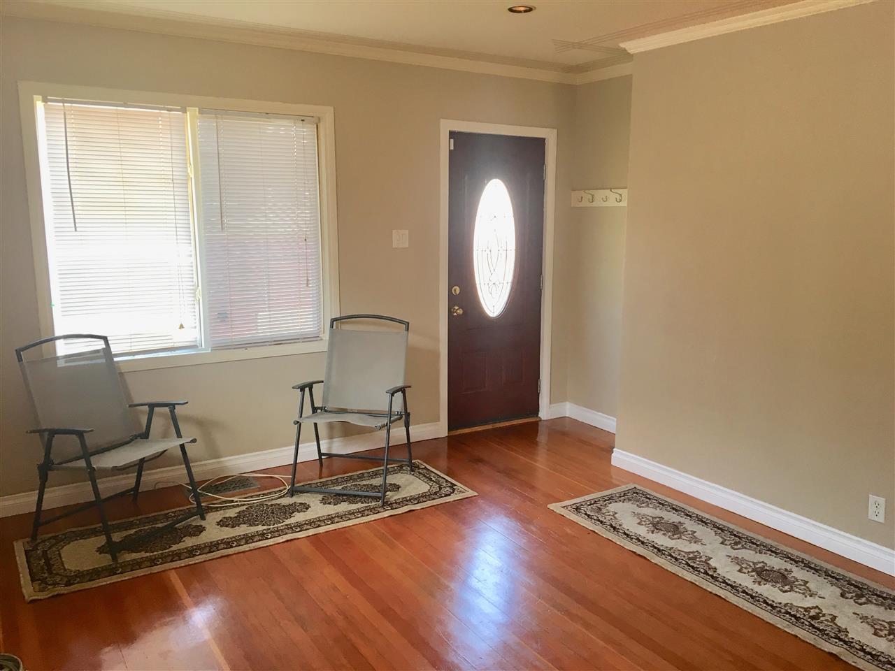 11945 78 Street W, 2 bed, 1 bath, at $185,000