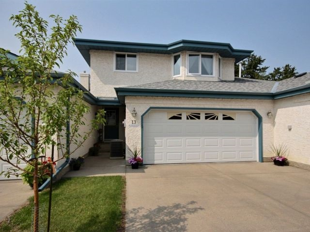 13 85 Gervais Road, 3 bed, 3 bath, at $354,900