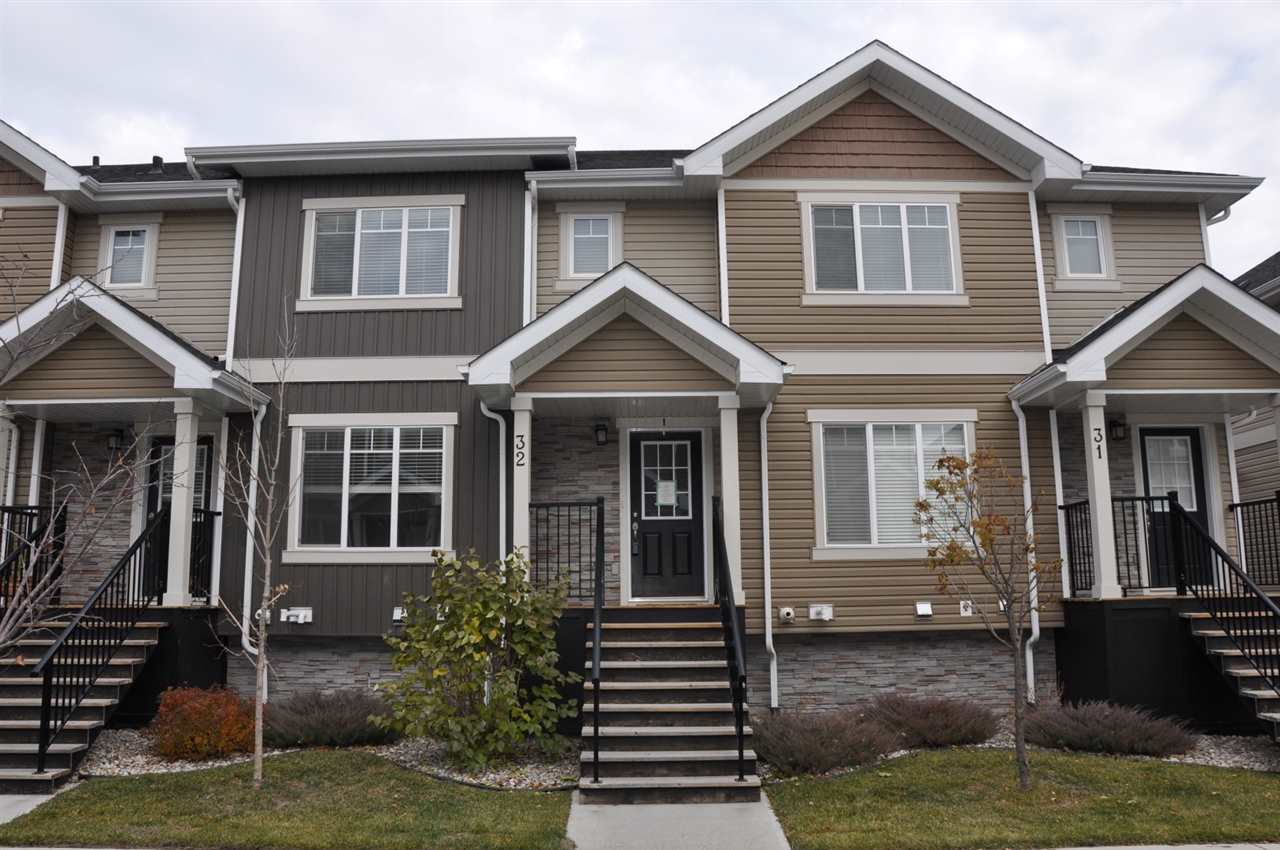 32 9535 217 Street, 3 bed, 3 bath, at $289,900