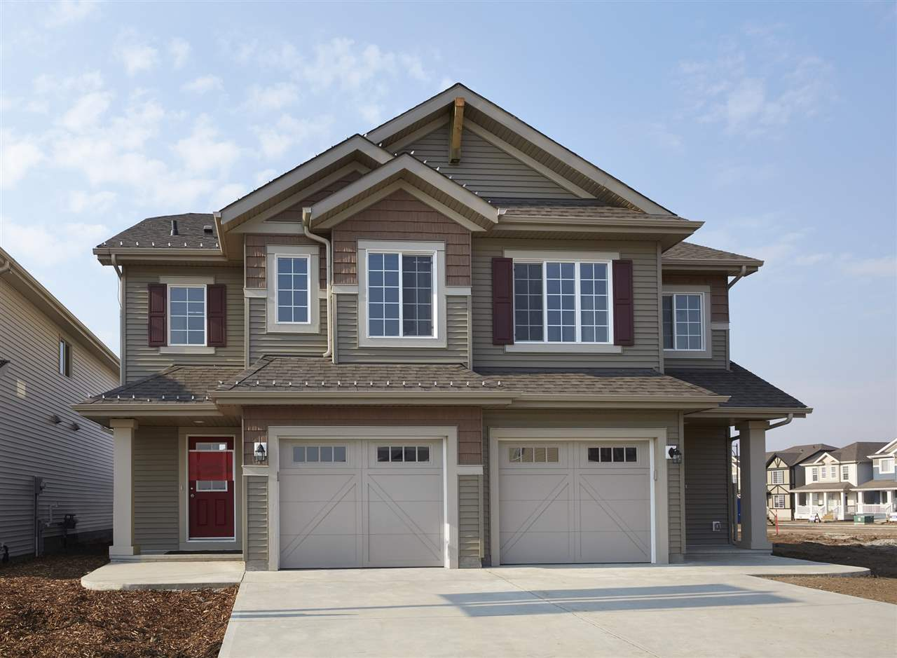 2880 Coughlan Green, 3 bed, 3 bath, at $359,900