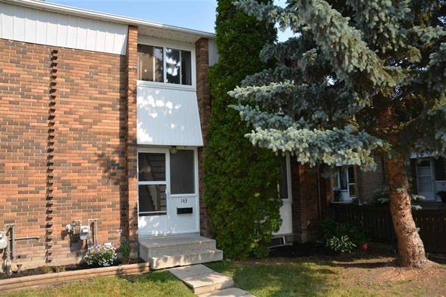 143 Ridgewood Terrace, 3 bed, 2 bath, at $199,900