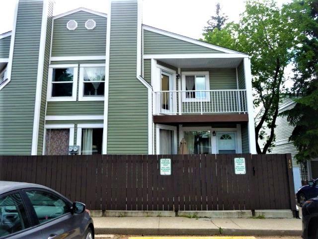 45 1820 56 Street, 3 bed, 2 bath, at $226,900