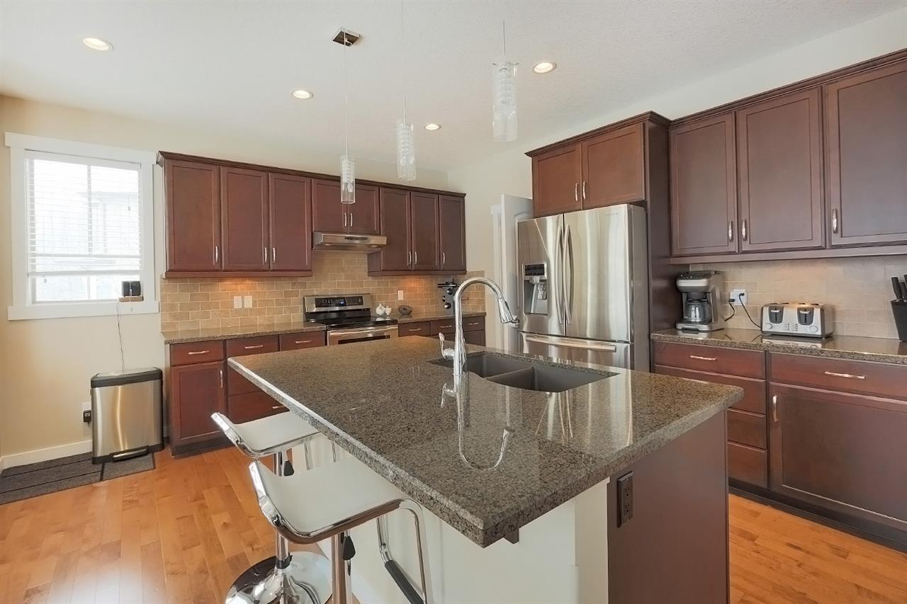 2819 ANDERSON Place, 3 bed, 3 bath, at $535,000
