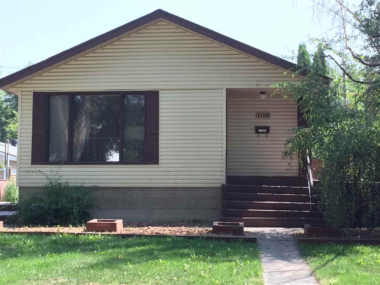 12133 58 Street, 3 bed, 1 bath, at $249,000