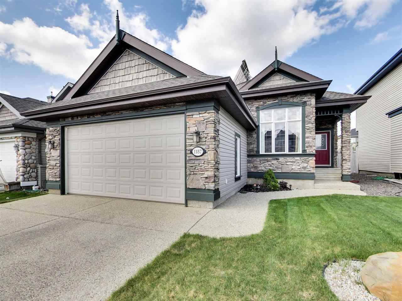 1187 GOODWIN Close, 4 bed, 3 bath, at $524,900