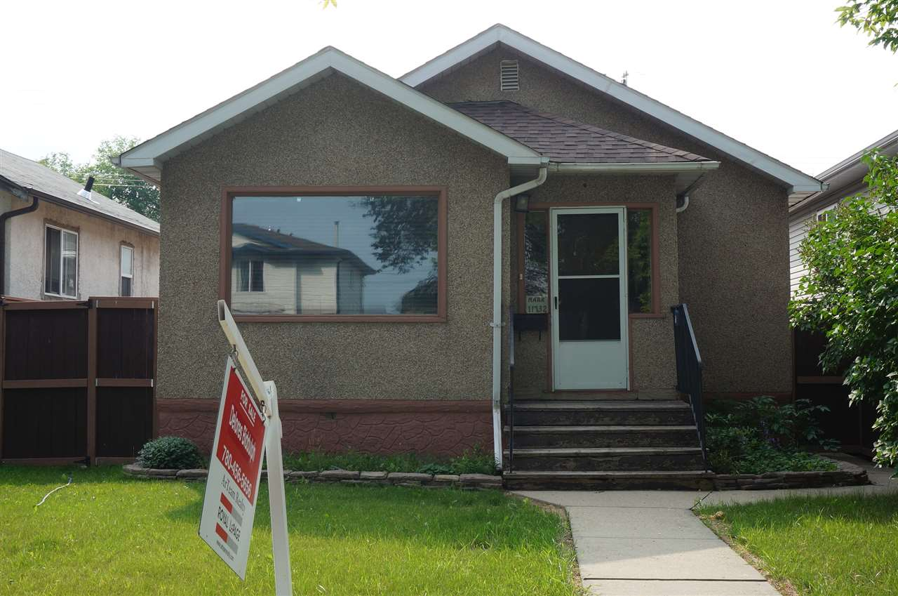 11732 83 Street, 3 bed, 2 bath, at $167,900