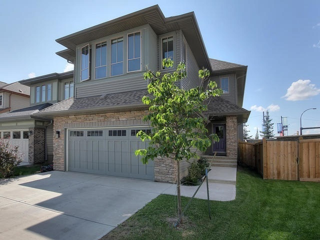 2859 ANDERSON Place, 3 bed, 4 bath, at $583,800