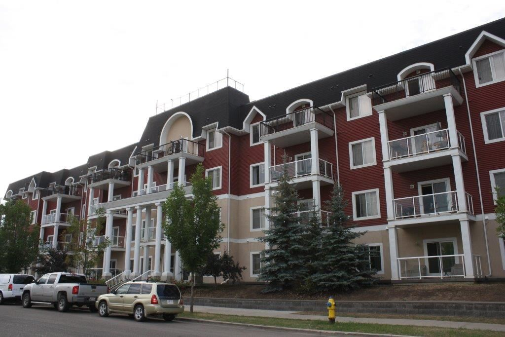 323 226 MACEWAN Road SW, 2 bed, 2 bath, at $269,900