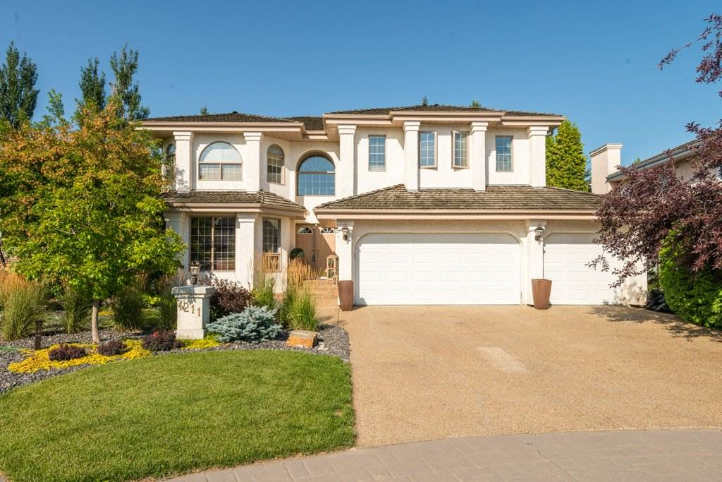 1211 HEWGILL Place, 6 bed, 4 bath, at $848,800