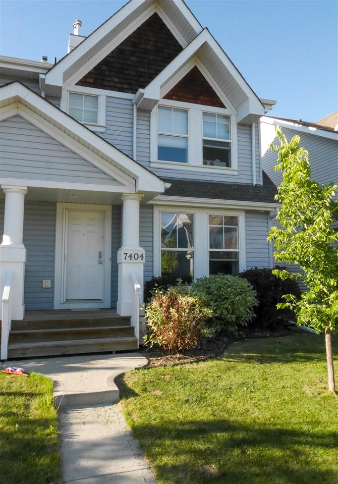7404 16 Avenue SW, 3 bed, 4 bath, at $345,000