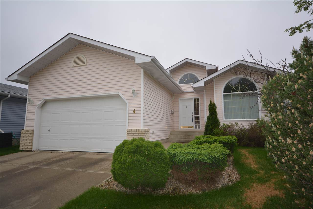 4 Empire Court, 3 bed, 2 bath, at $419,000